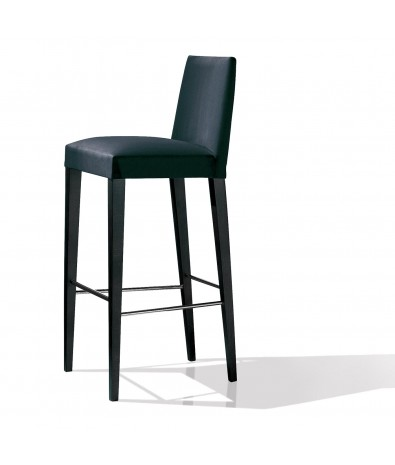 tabouret de bar anna tabouret. Black Bedroom Furniture Sets. Home Design Ideas