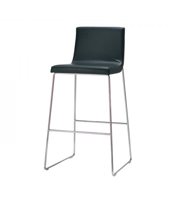 tabouret lineal comfort. Black Bedroom Furniture Sets. Home Design Ideas