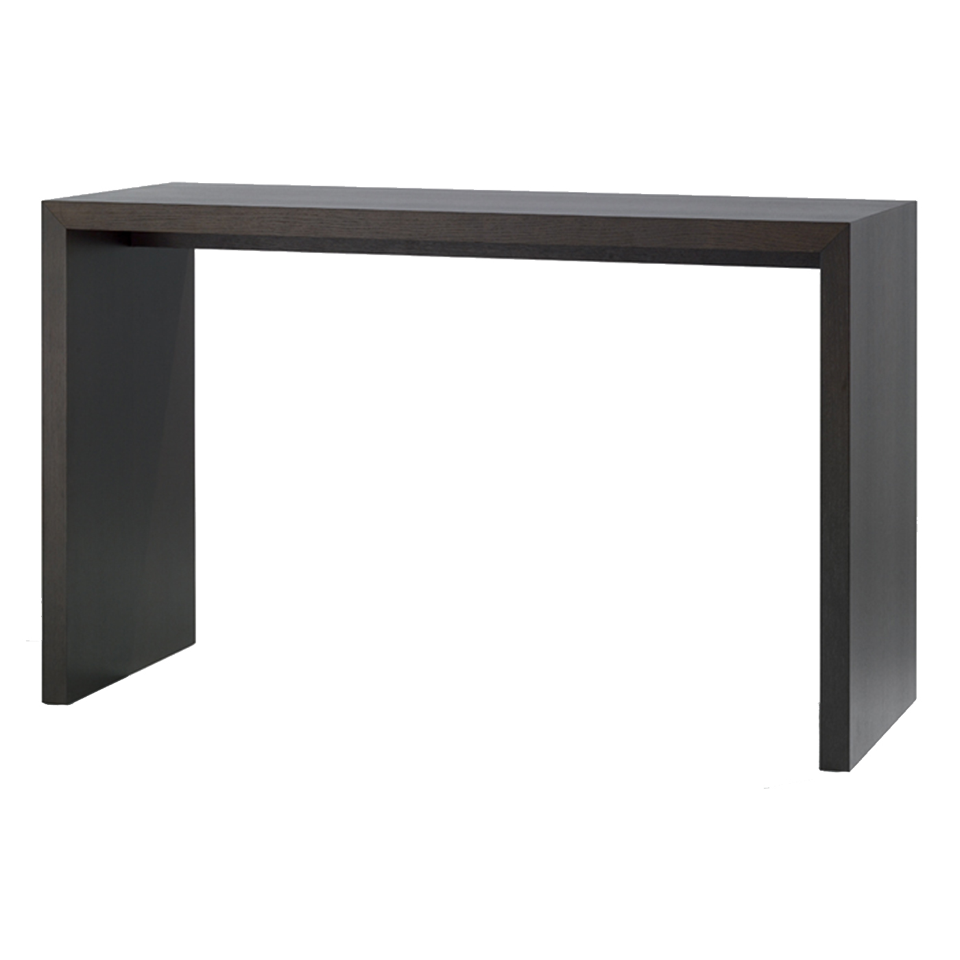 Cool table de chevet quadra conforama tables hautes de - Table bar cuisine conforama ...