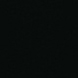 Noir (emp)