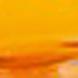 Orange T09