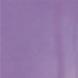 violet (PL)