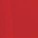 rouge (PL)