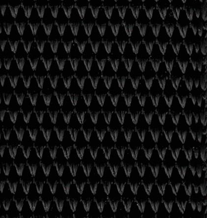 Noir SL