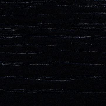 Chêne Noir RT18
