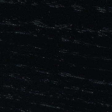 Frêne Noir (FT09)