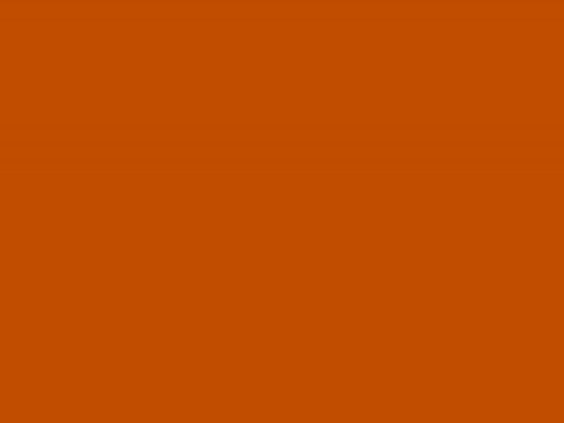 New Red Brown MC5 (SL)