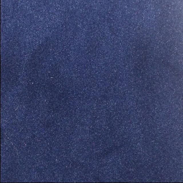 Bleu nuit 18 (V)