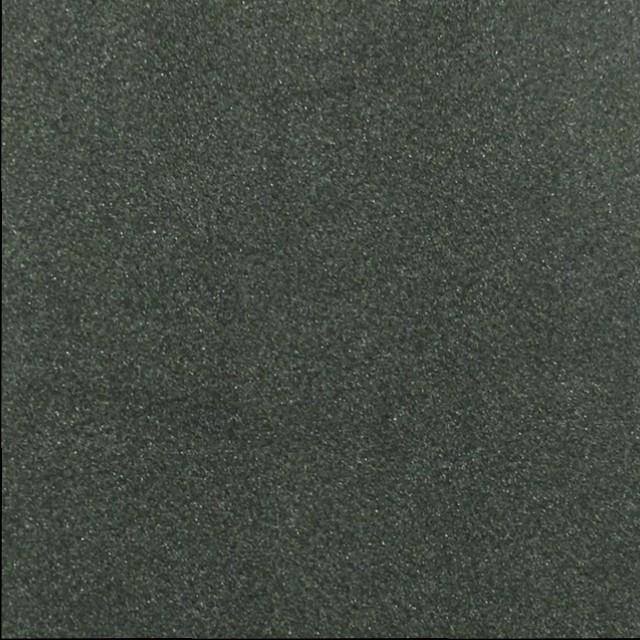 Vert foncé 07 (V)