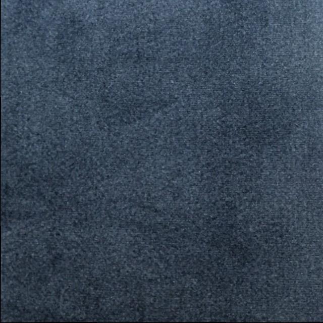 Bleu-gris 14 (V)